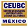 (c) Ceubc.edu.mx